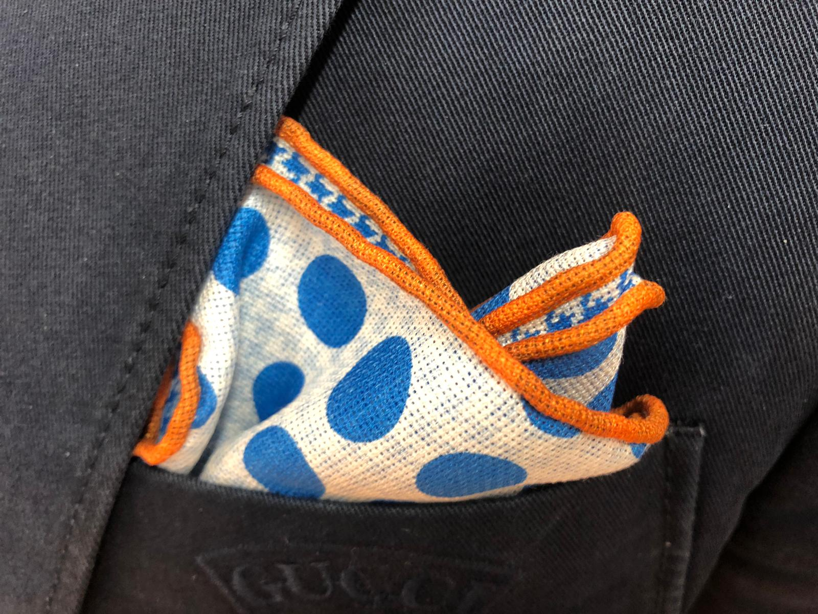 adamley-textiles-pocket-square