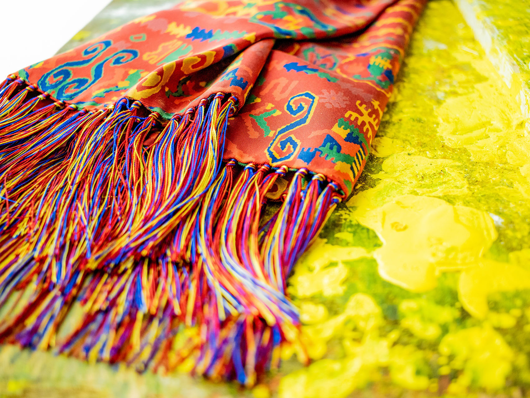 adamley-textiles-scarf-image